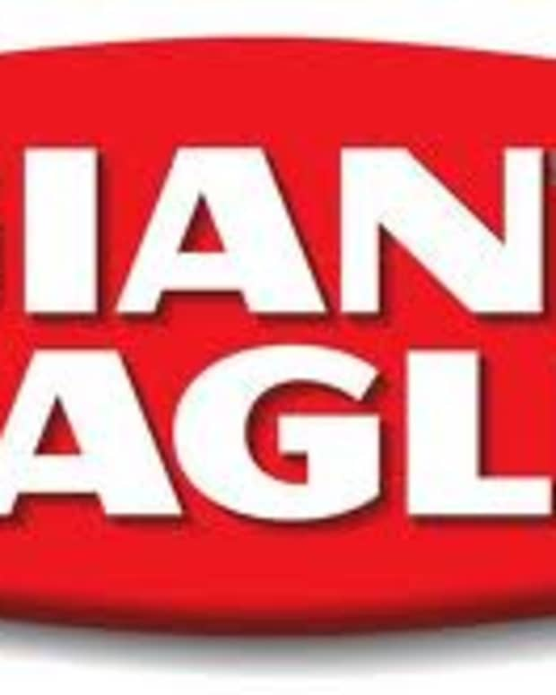 understanding-your-giant-eagle-fuelperks-foodperks-and-employee-discounts