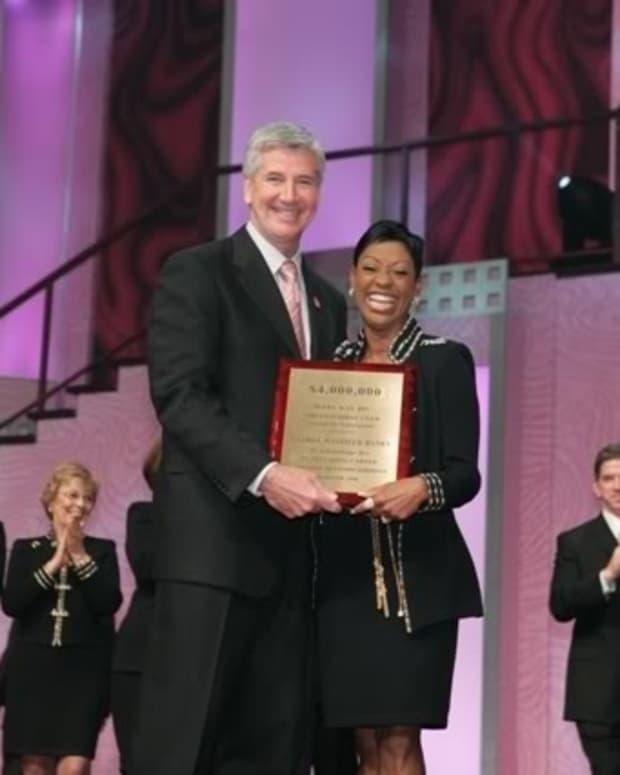 famous-black-female-entrepreneur-gloria-mayfield-banks