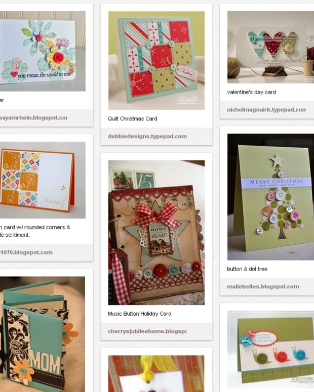pintrest-a-tool-not-a-time-waster