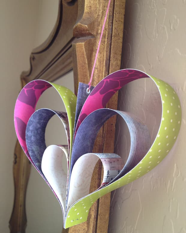 how-to-make-a-3d-paper-heart