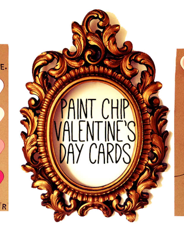 diy-paint-chip-valentines-day-cards