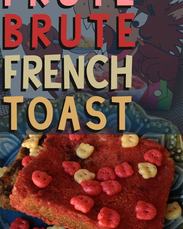 frute-brute-french-toast