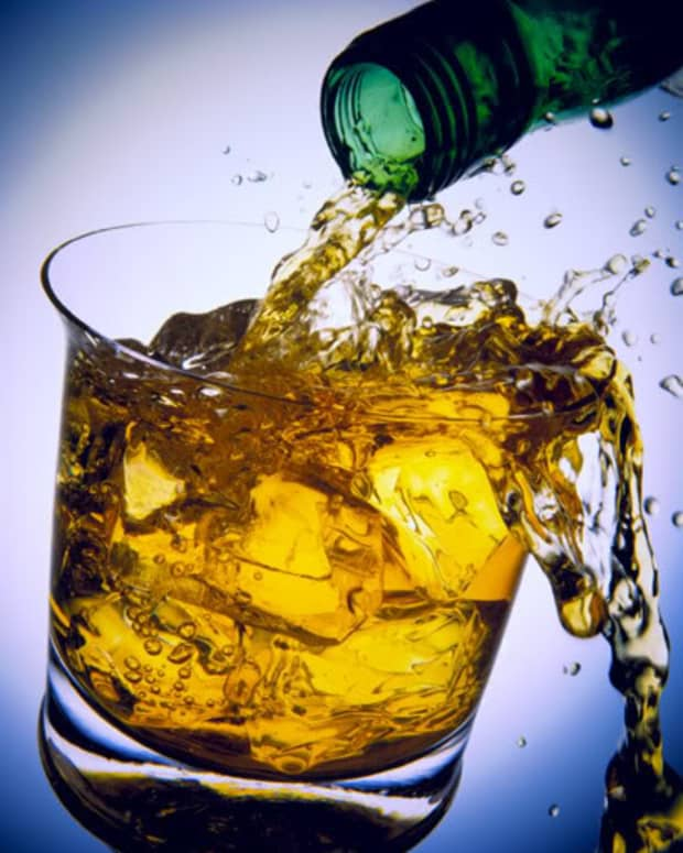 alcoholism-and-its-negative-effects-on-a-marriage-and-family