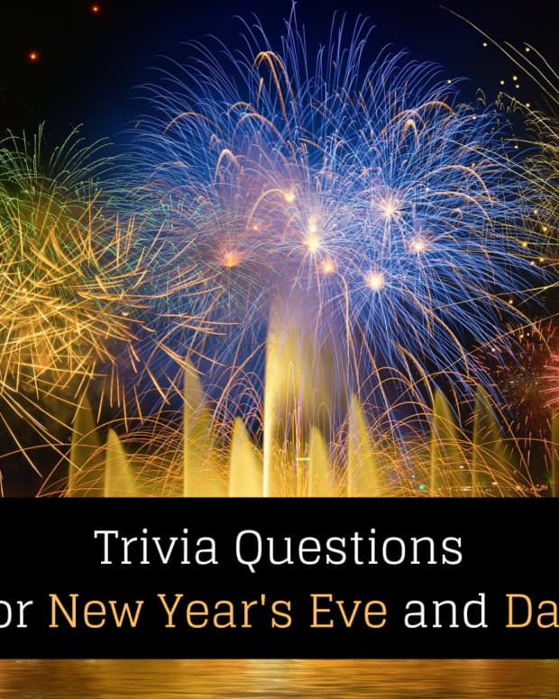 a-new-years-trivia-quiz