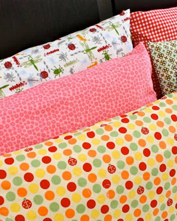 easy-sewing-projects-for-beginners