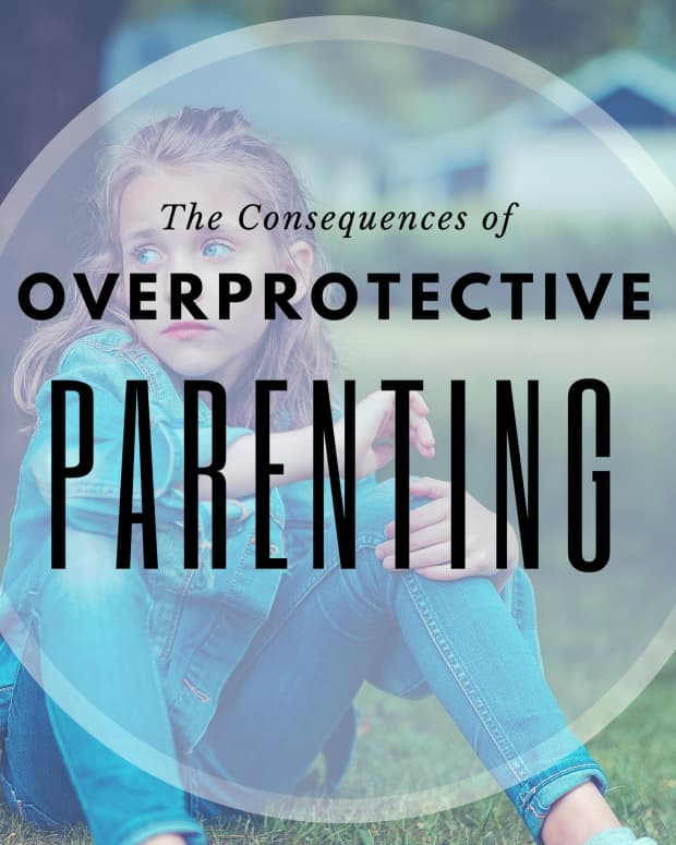 children-of-overprotective-parents-are-slated-for-failure