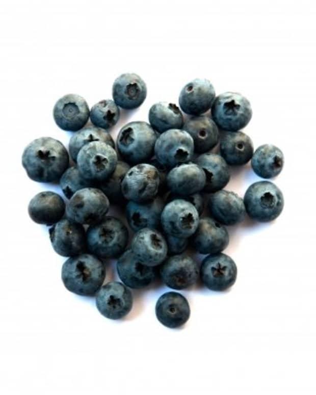 benefit-of-blueberries