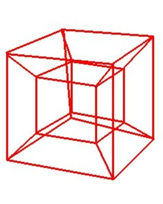 how-to-draw-a-hypercube-my-way