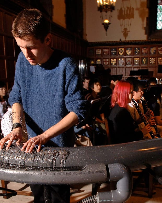 the-hydraulophone-a-musical-instrument-played-by-flowing-water