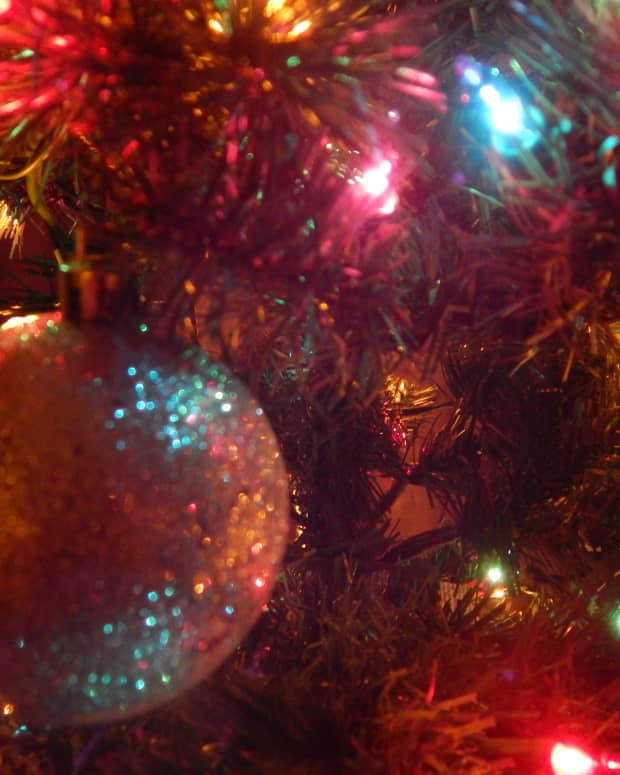 skipping-christmas-part2