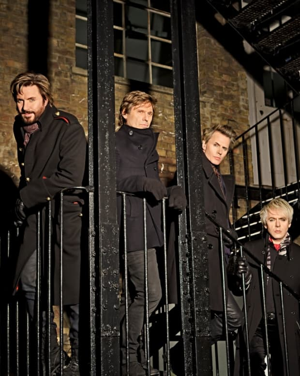 top-10-list-of-duran-duran-songs-youve-probably-never-heard-but-should