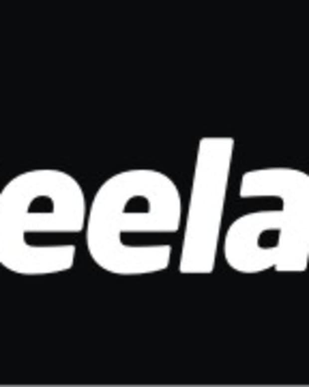freelancer-dot-com-the-site-for-freelancers-review