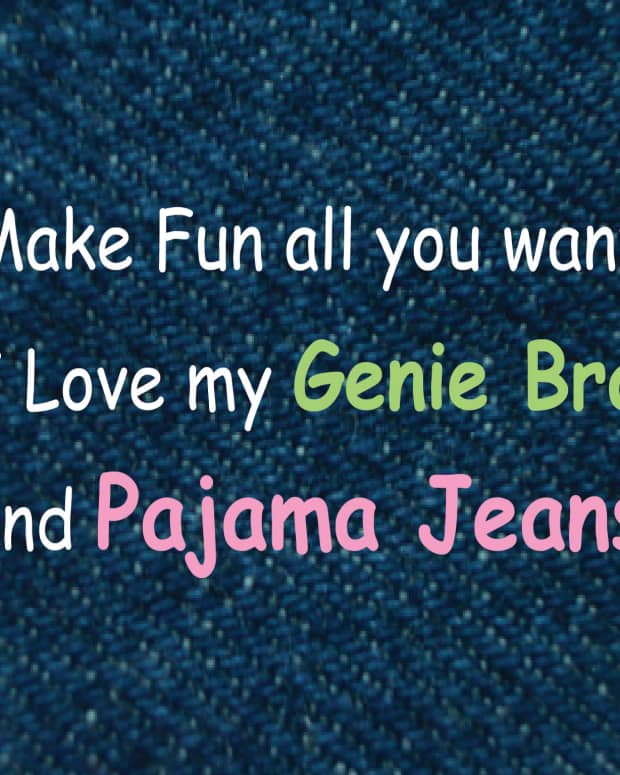 what-i-think-about-my-genie-bra-and-pajama-jeans