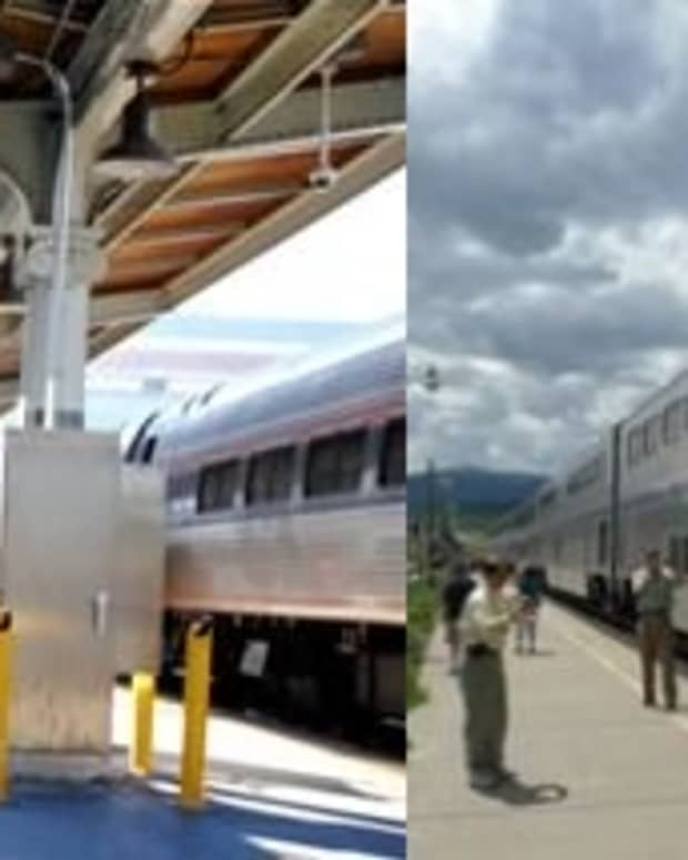amtrak-journey-suggestions-long-distance-rail-trips-you-could-take-across-the-usa