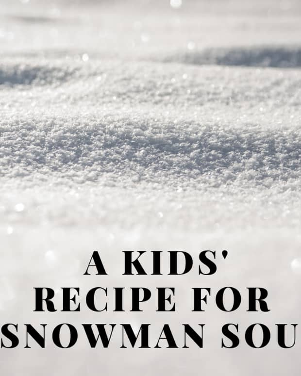 kids-cooking-gift-snowman-soup