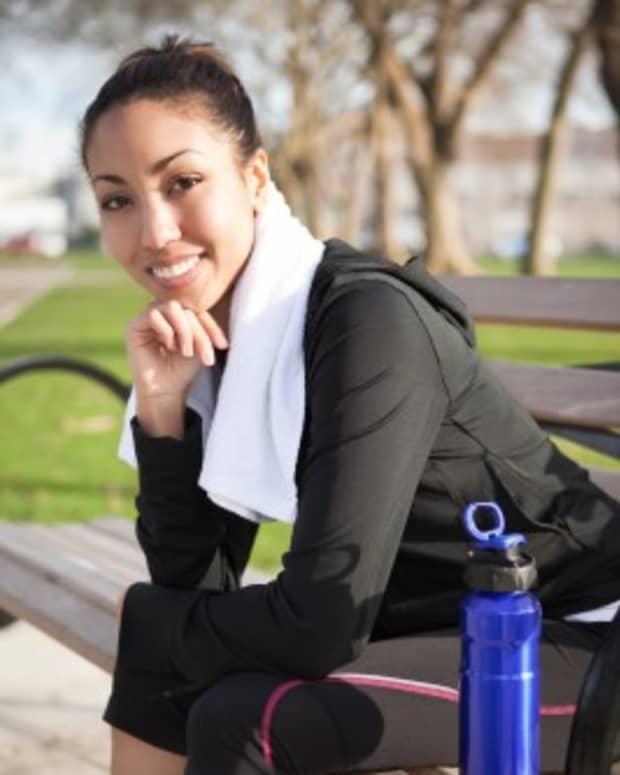 choosing-the-right-exercise-for-hiatus-hernia