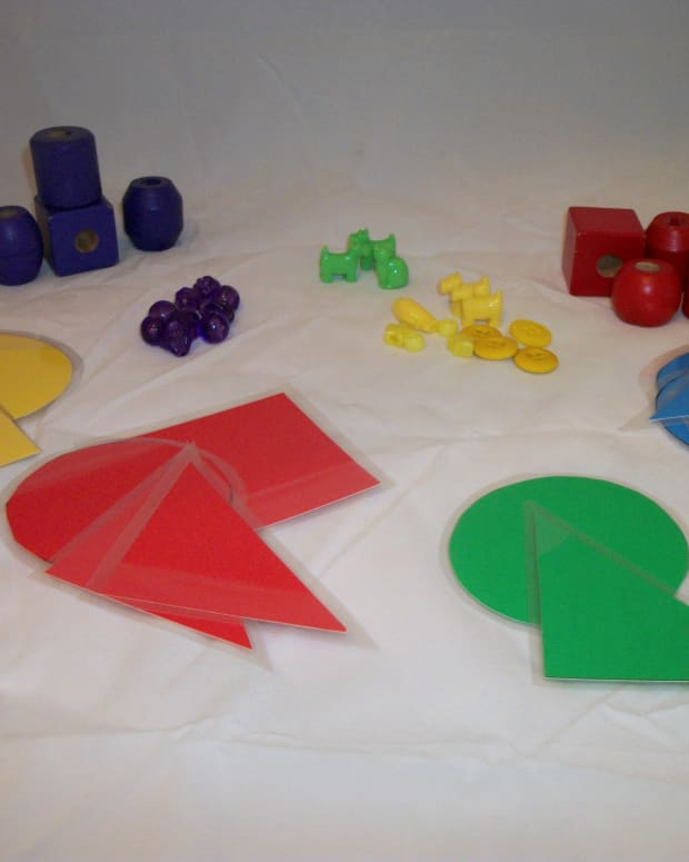 pre-school-activities-sorting-by-color