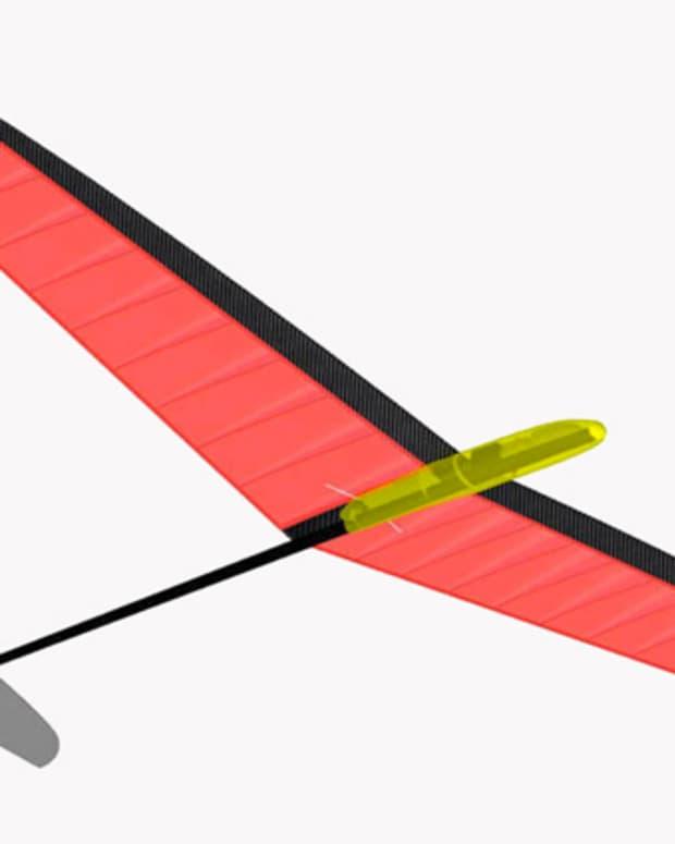 discus-launch-glider-elf