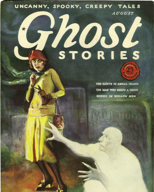ghosts-are-a-reality