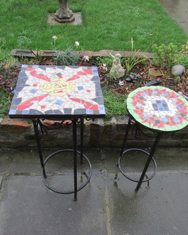 how-to-make-mosaic-designs-of-ceramic-tile-mosaic-design-mosaic-tile-table-tiles-ceramics