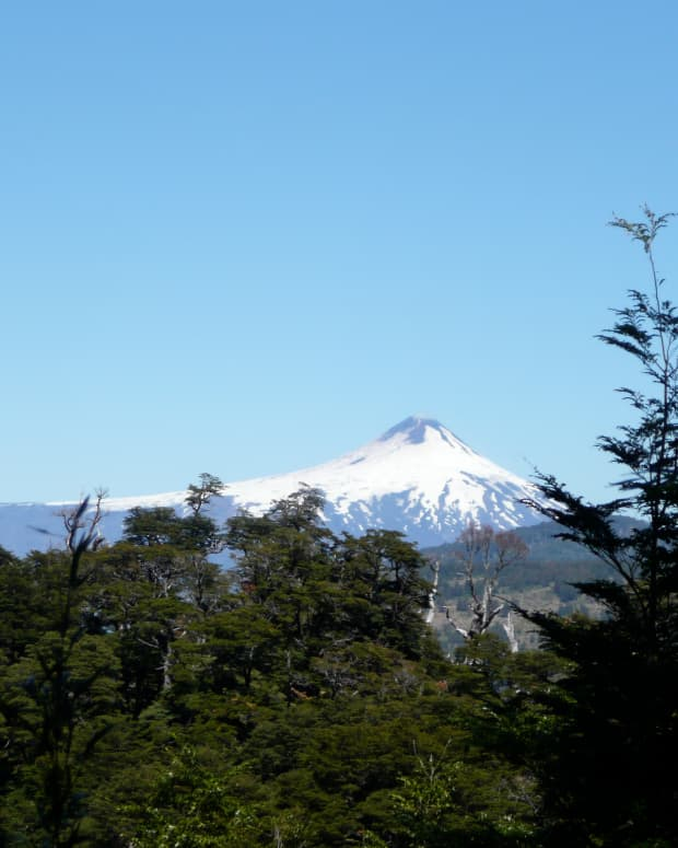 a-guide-to-the-perfect-vacation-in-the-pucon-region-of-chile