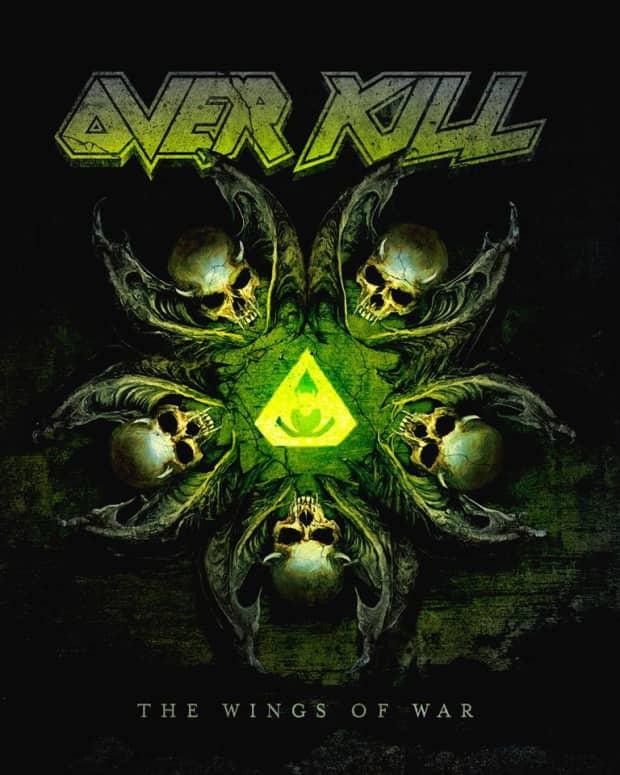 overkill-east-coast-thrash-metal-masters