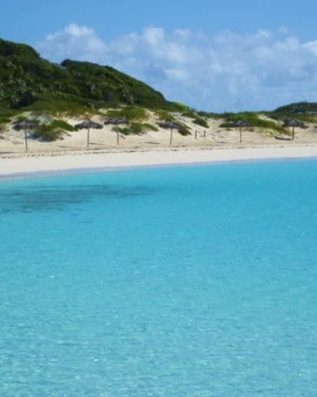 island-adventures-in-the-exumas-bahamas