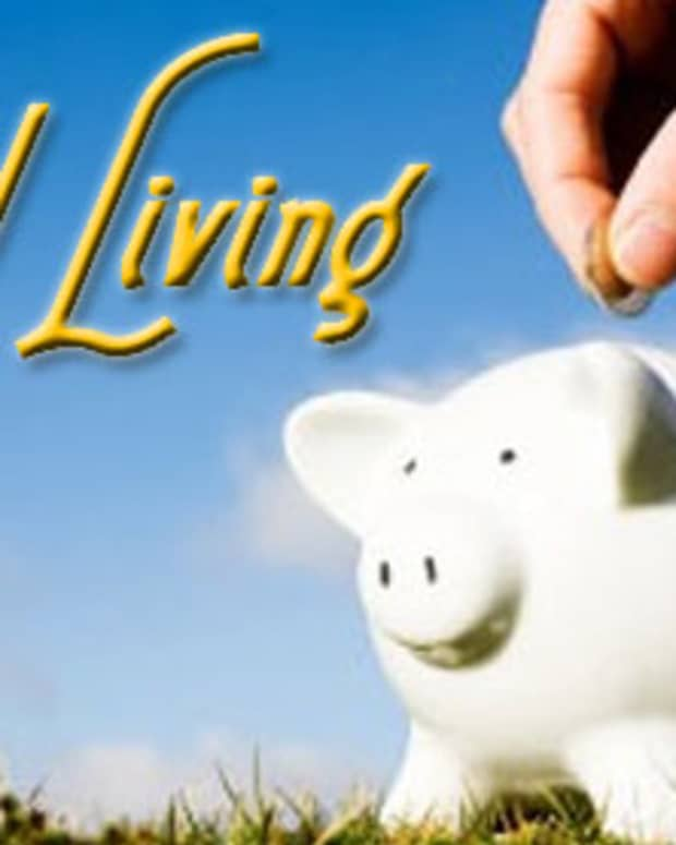 tips-for-saving-money-from-a-frugal-mom