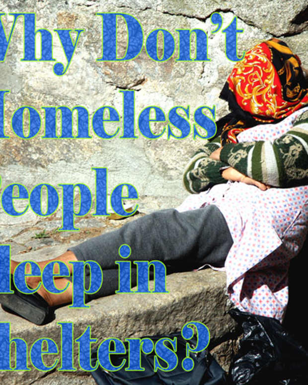 why_homeless_people_avoid_shelters
