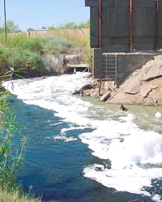 water-pollution-causes-facts-and-solutions