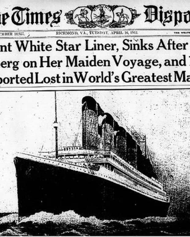 titanic-100-years-later-social-class-and-survival-a-public-health-perspective