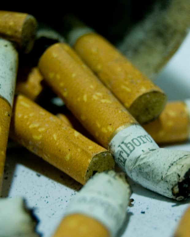 the-banning-of-cigarette-commercials-and-other-dangerous-products