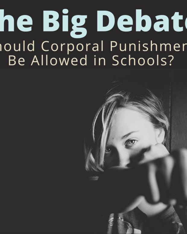 should-corporal-punishment-in-schools-be-allowed-arguments-for-and-against