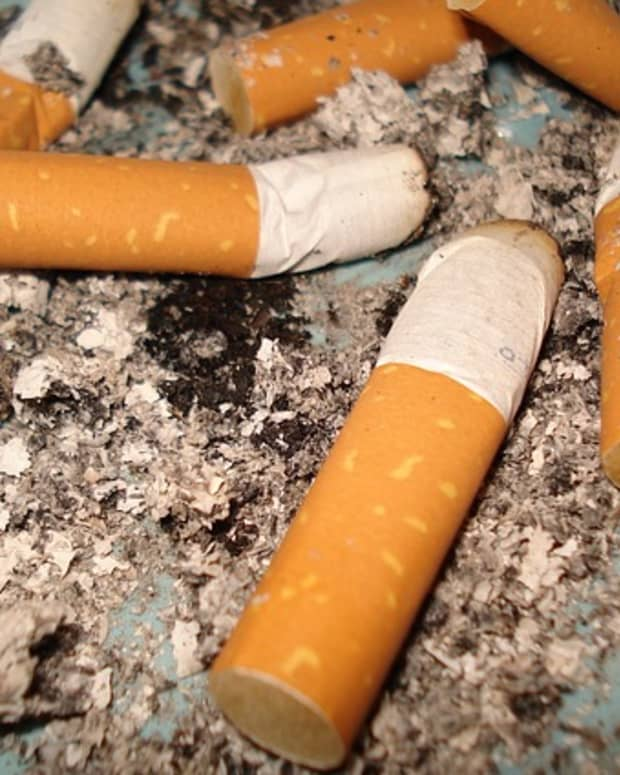 should-cigarettes-be-banned-arguments-for-and-against