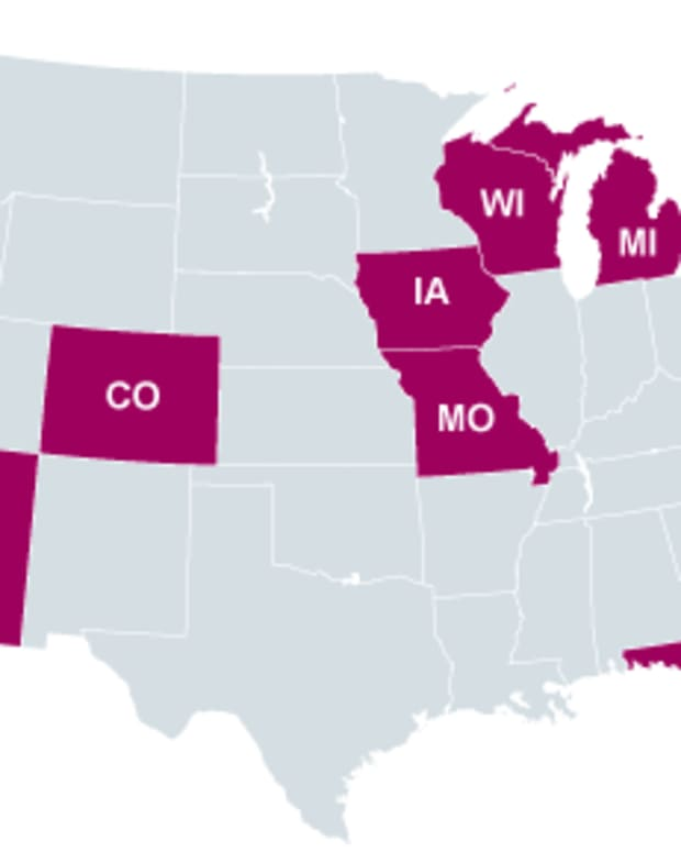 what-is-a-swing-state-which-states-are-swing-states-in-2012