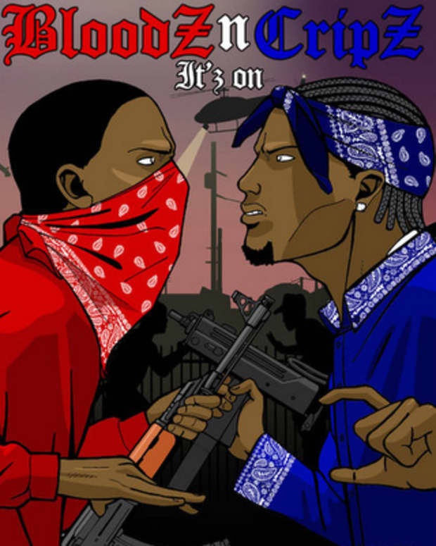 gangs-bloods-and-crips-is-there-a-way-out