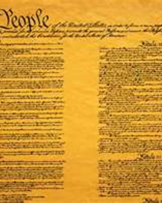 the-origins-of-the-united-states-constitution