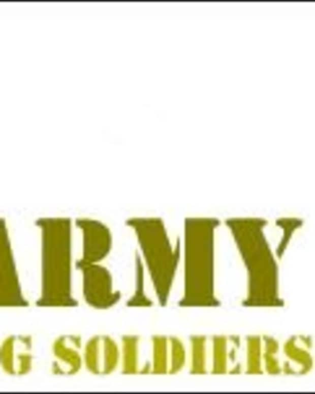 a-guide-to-army-promotion-points