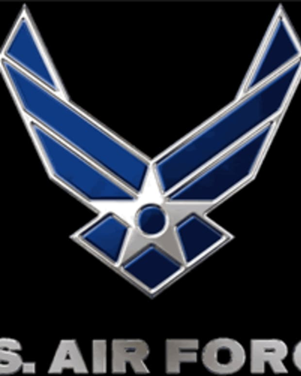best-and-worst-top-rated-air-force-bases-overseas