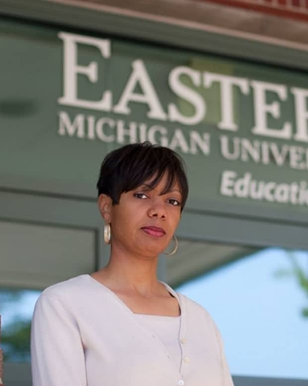 julea-ward-a-christian-student-stands-up-against-persecution