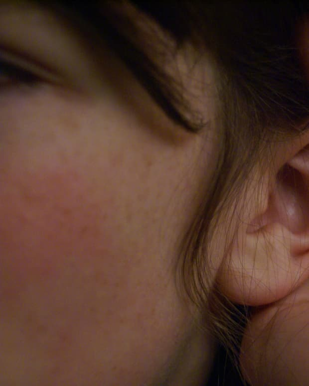 many-people-with-hearing-loss-dont-like-the-term-hearing-impaired