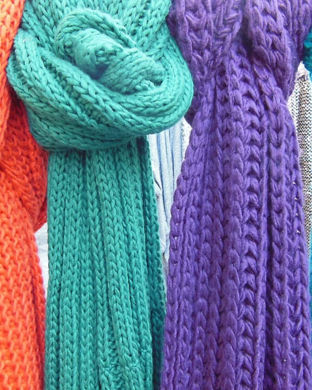 knitting-for-charity-how-to-use-your-craft-hobby-to-help-others