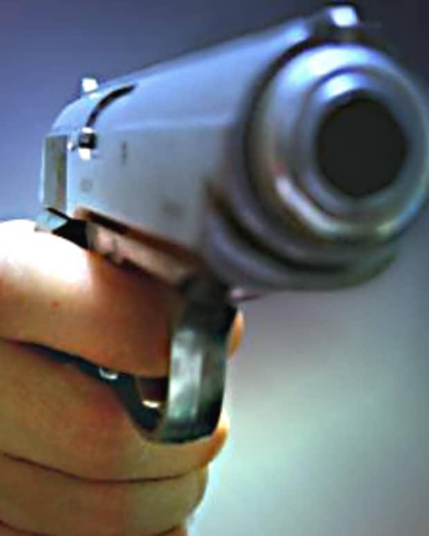 guncontrol-righttobeararms