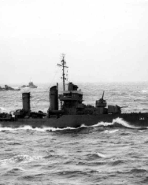 life-on-a-world-war-ii-navy-ship