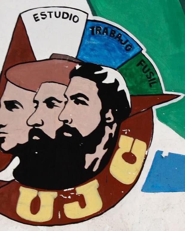 has-cuban-socialism-been-a-success