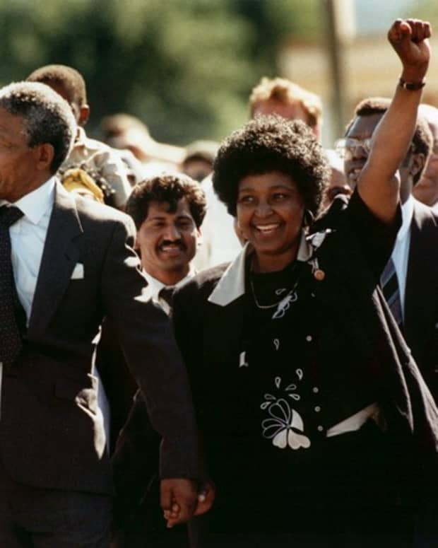nelson-rolihlahla-tata-mandela-the-scarlet-pimpernel-a-part-of-us-died-with-him-without-him-aluta-kontinua