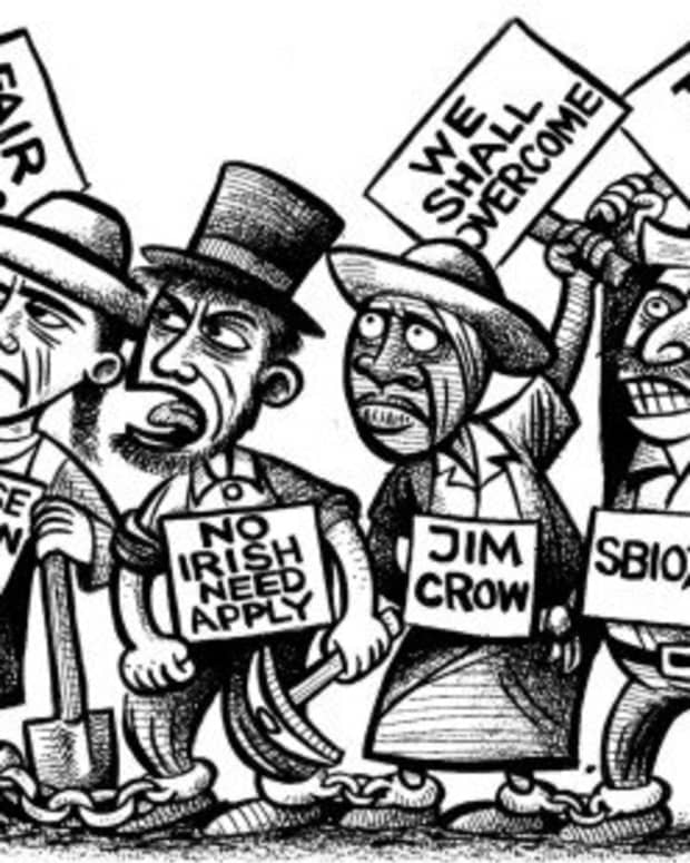 nativism-in-america-today