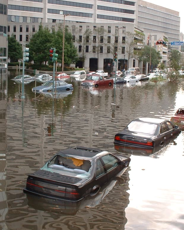homestead-act-for-people-in-flood-zones