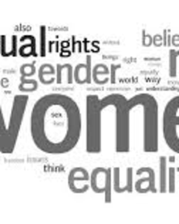 feminism-my-two-cents-on-gender-equality