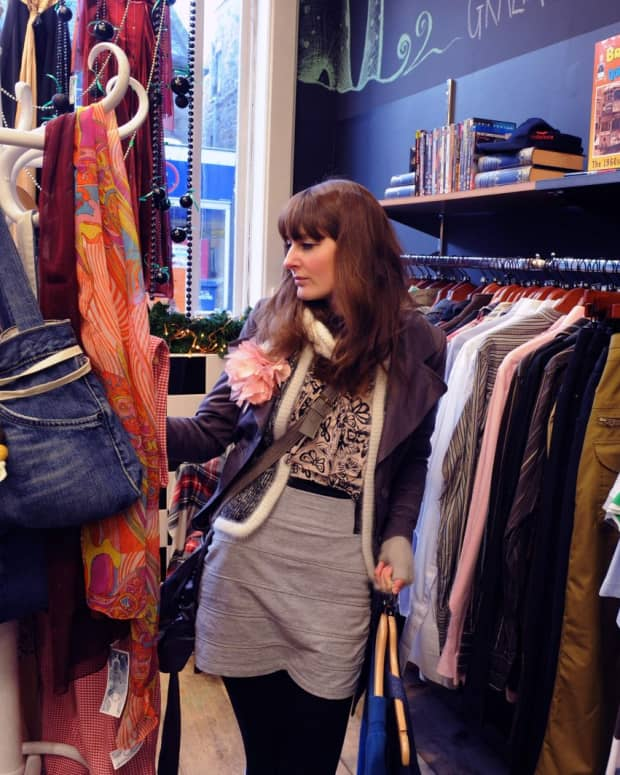 what-charity-shops-dont-want-you-to-know-about-your-donated-goods